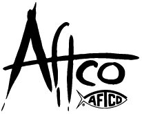 downloadaftcolog.png